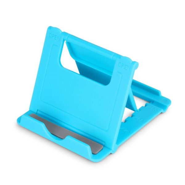 Phone-Holder-Stand-Mobile-Smartphone-Ablet-Stand