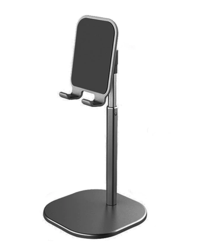 Universal Desk Stand for Phone