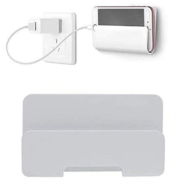 Mobile Charging Stand Wall Holder1