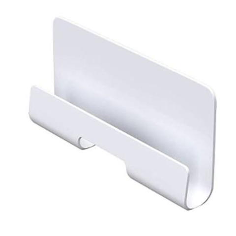 Mobile Charging Stand Wall Holder4
