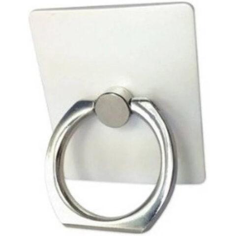 Mobile Ring Holder lightweight