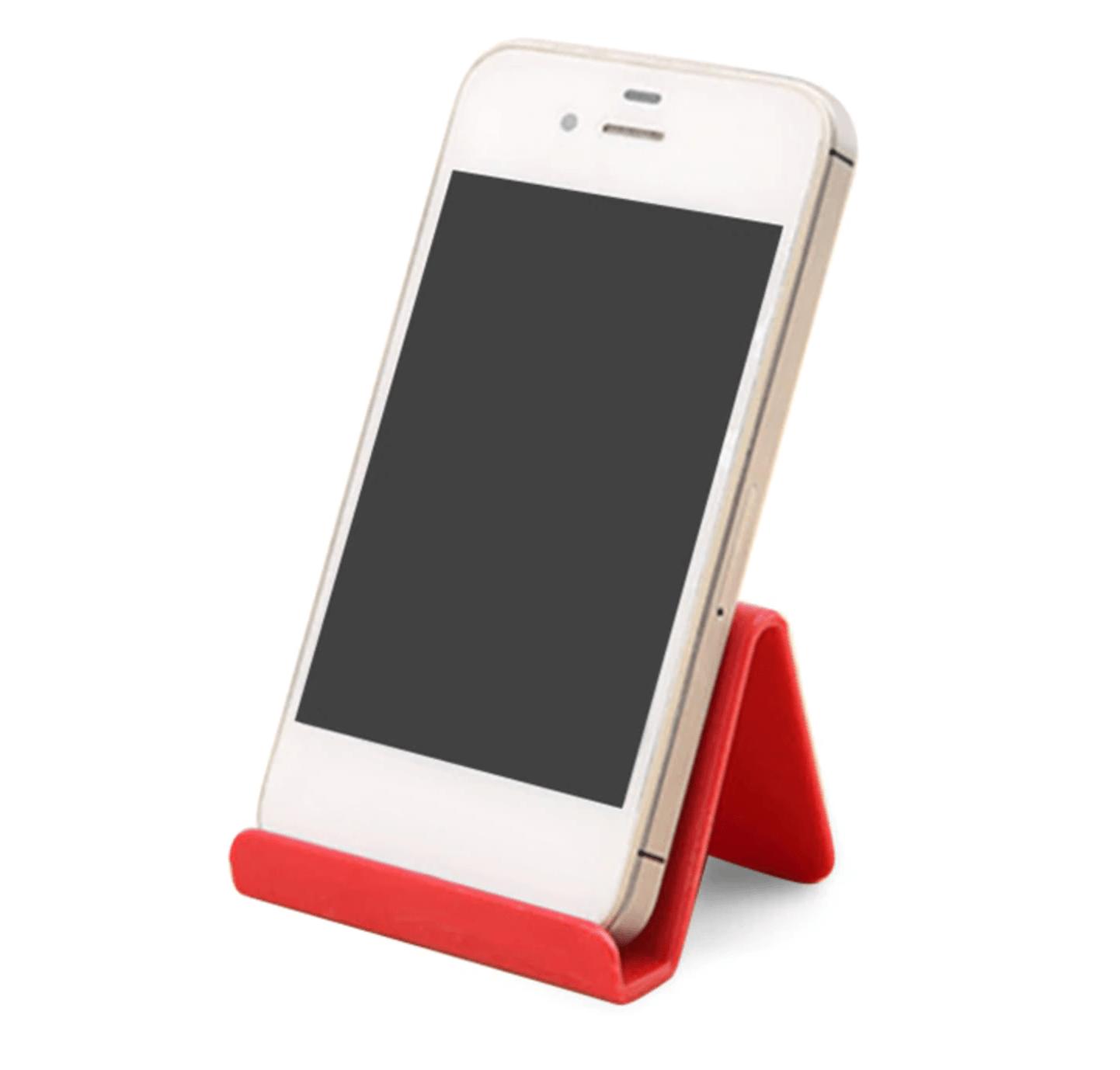 Small Phone Holder1